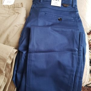 MEN PANTS SKINNY  CASUAL